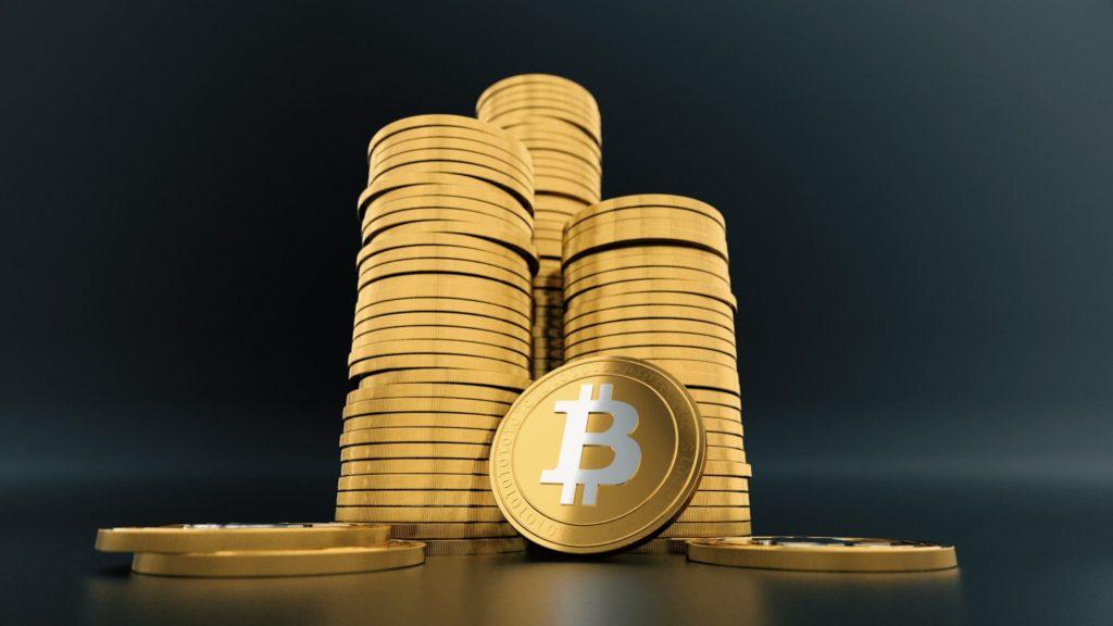 bitcoin-scaled-min
